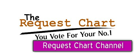 The Request Chart Logo